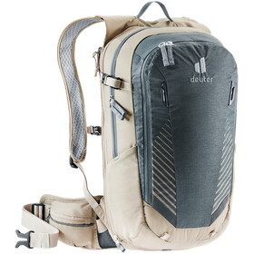 deuter Compact EXP 14 Backpack teal/sand